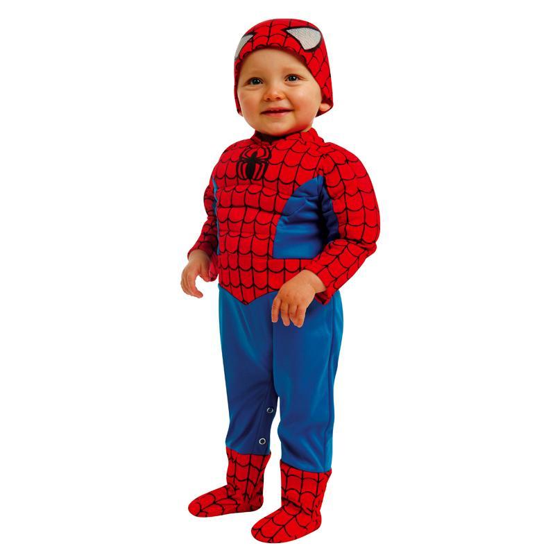 Купить карнавальные костюмы в интернет магазине