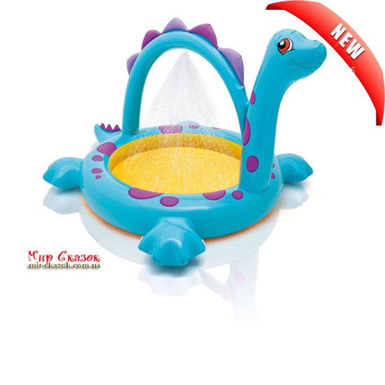 Детский бассейн Intex 57437 (ut-91582)