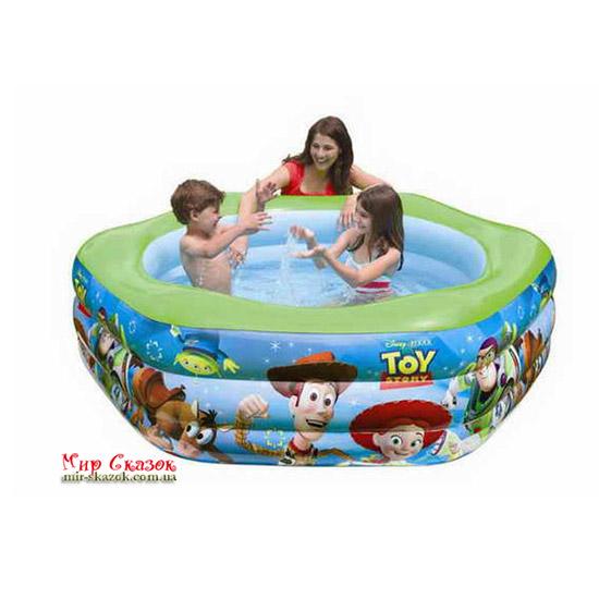 Детский бассейн Intex 57490 (ut-91585)