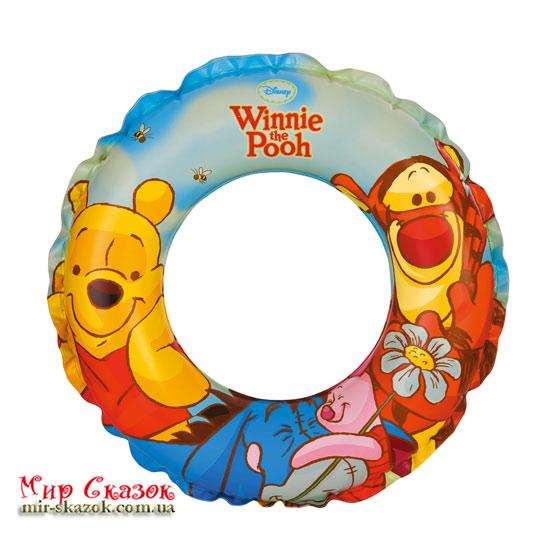 Надувной круг Intex 58228 (ut-62638)