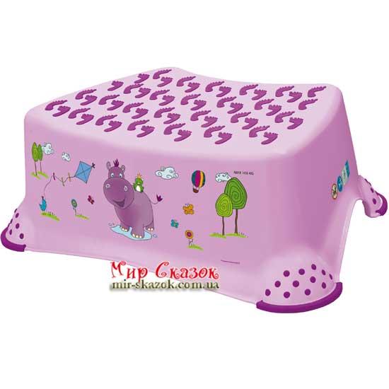 Подставка Prima-baby Hippo (AT-8642.509(KK))